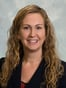 San Diego Mergers / Acquisitions Attorney Allison Decelles Hebl Soares