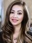 Covina Criminal Defense Attorney Jocelyn H Sicat