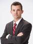 Avila Beach Probate Attorney Darin Kirk Spiegel
