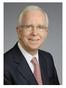 San Francisco Public Finance / Tax-exempt Finance Attorney James Lewis Copeland