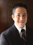 Glendale Estate Planning Attorney Michael Lee Tom