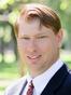 Stockton Criminal Defense Attorney Scott Adrian Tibbedeaux