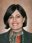El Paso Immigration Attorney Brenda Maria Villalpando