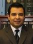 Montrose Bankruptcy Attorney Emmanuel S Vargas