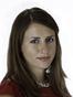 Maricopa County Debt Settlement Attorney Ashley Yuriel Tuchman