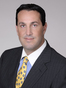 Santa Monica Employment / Labor Attorney Mark Harrison Wagner