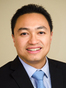 Los Angeles Advertising Lawyer Robert Ramos Yap