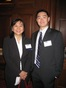 Covina Litigation Lawyer Bryan Yan-Shing Wong
