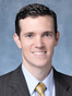 Irvine Trusts Attorney Eric Richard Bardwell