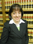 Port Costa Probate Attorney Kathryn Marie Caretti