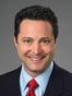 Los Angeles County Communications & Media Law Attorney Jason M Karlov