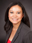 Clark County Immigration Attorney Vissia C. Cereno Calderon