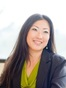 Olivenhain Estate Planning Attorney Ikuko Sano Brookshire