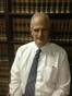 Santa Clara County Child Abuse Lawyer Andrew J Cook