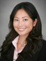Fullerton Probate Attorney Tiffany K Chiu