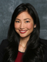 Placentia Probate Attorney Tiffany K Chiu