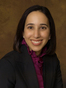 Menlo Park Family Law Attorney Marisa San Filippo