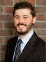 Roseville Wrongful Death Attorney Andrew Steven Gallacher