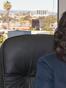 Inglewood Litigation Lawyer Shawtina Louise Ferguson