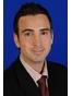 Huntington Beach Employment / Labor Attorney Christopher Wesley Harmon
