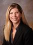 San Diego Administrative Law Lawyer Maura Griffin