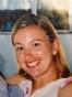 Santa Rosa Foreclosure Attorney Jennifer Michelle Hendrickson
