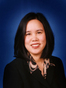 Downtown Los Angeles, Los Angeles, CA Government Attorney Tracy Wei Costantino