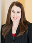 Redwood City Employment / Labor Attorney Kathryn Landman Bain