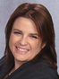 Olivenhain Bankruptcy Attorney Kristin Rose Lamar