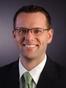 Saratoga Real Estate Attorney Scott Andrew Mangum