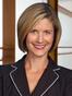 Del Mar Real Estate Attorney Rachelle Anne Costa