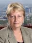 California Intellectual Property Law Attorney Penny Marie Costa