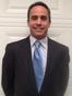 Harris County Employment / Labor Attorney Scott David Newar