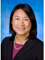 Virginia Internet Lawyer Phyllis Chen Simon