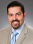 Glendale Business Attorney Narbeh Shirvanian