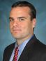 San Diego Ethics / Professional Responsibility Lawyer Samuel Boone Strohbehn