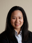 Moraga Criminal Defense Attorney Heather C Chang