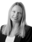 San Jose Contracts / Agreements Lawyer Rachel Mary Campagna