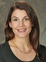 Santa Rosa Litigation Lawyer Allison Christine Fries
