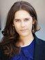 Sherman Oaks Employment Lawyer Diana Friedland