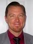 Santa Barbara Child Custody Lawyer Jason David Frantz
