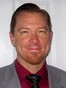 Santa Barbara Child Support Lawyer Jason David Frantz