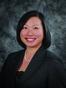 Rio Linda Intellectual Property Law Attorney Soohyun King