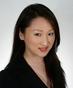 Los Angeles Internet Lawyer Candice E Kim