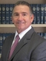 Encinitas Wrongful Termination Lawyer Robert Alan Cosgrove