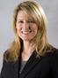 Verdugo City Elder Law Attorney Alexandra Schirmer Smyser