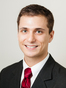 Middlesex County Estate Planning Attorney David Emmanuel Rosen