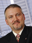 Plano Litigation Lawyer John Wayne Petereit