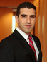 Studio City Employment / Labor Attorney Edgar Martirosyan