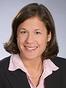 Emeryville Bankruptcy Attorney Julie Elizabeth Hayashida